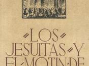 Santanderinos: Constancio Eguía Ruiz,