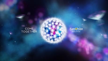 MIS PUNTUACIONES: EUROVISIÓN 2016 CALIFICACIONES