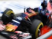 Sainz Verstappen hacen balance positivo libres Viernes