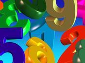 Sabias números pyme hablan?