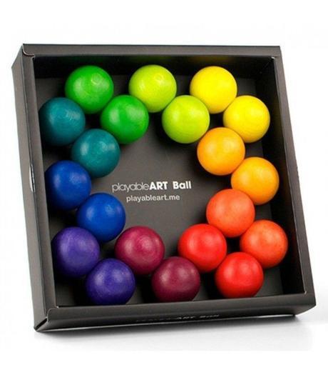 playart-ball-bolas-de-colores-conectables-arco-iris