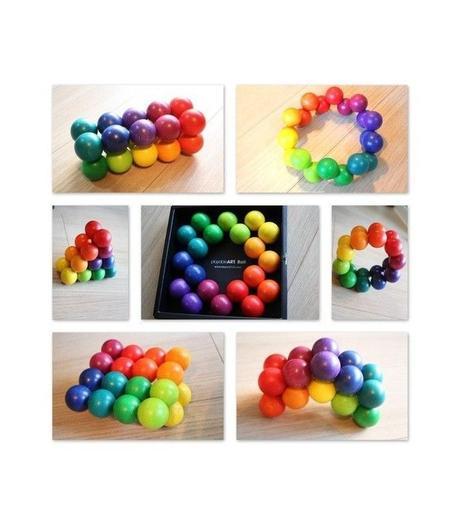 playart-ball-bolas-de-colores-conectables-arco-iris (2)