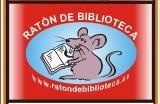 Banner de www.ratondebiblioteca.es