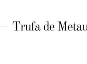 Tierra Estella: Museo Trufa Metauten