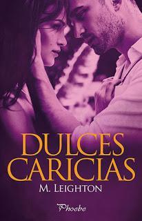Dulces Caricias - Pretty #2 - M. Leighton