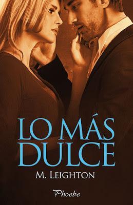 Lo Más Dulce - Pretty #3 - M. Leighton