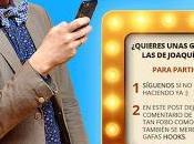 Marketing influencers contenido: Campaña #ProtegeTusOjirris