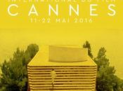 Festival Cine Cannes 2016: Candidatos