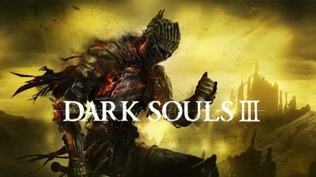 Dark-Souls-3-Wallpaper