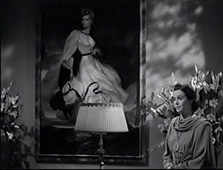 UNINVITED, THE (Intrusos, los) (USA, 1944) Fantástico