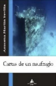 Libros sobre el Titanic