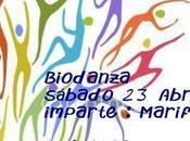 Biodanza Torrevieja