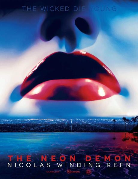 the-neon-demon-poster