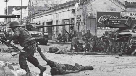 70 años Fotoperiodismo en Venezuela 1940-2011