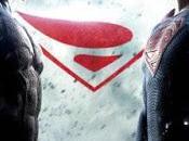 """Crítica """"Batman Superman: amanecer Justicia"""", Zack Snyder"""