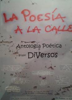 Poesía a la calle (20): Adriana Vargas Pimentel: