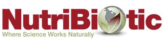 Skin Cleanser: Limpiadora Natural de NutriBiotic (Review)