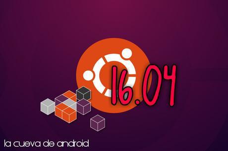 ¿Qué son los nuevos paquetes Snap en Ubuntu 16.04?