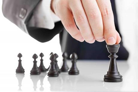 El management y el margen en tiempos de crisis: Toma de decisiones