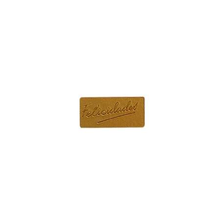 Etiquetas personalizadas, Pegatinas, Decoración de regalos
