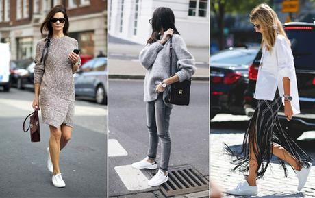 Tendencias 2016, Imprescindibles 2016, Tendencia Moda, Tendencias, fashion blog, fashion, moda, blog de moda, solo yo, blog solo yo, Moda Verano, Modo Verano, Imprescindibles Verano 2016,