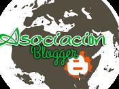 """Iniciativa """"Asociación blogger"""""""
