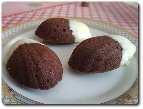 31-recetasbellas-madalenas-dos-chocolates-16abr2016
