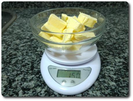 00-recetasbellas-madalenas-dos-chocolates-16abr2016
