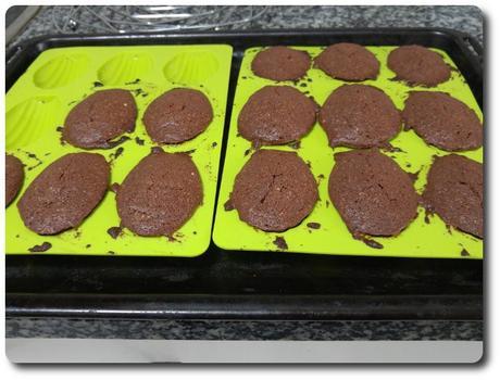 18-recetasbellas-madalenas-dos-chocolates-16abr2016