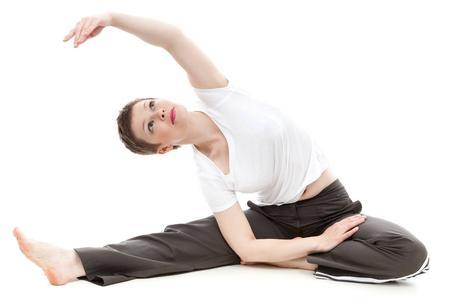 Conoce los beneficios del Yoga para la salud psicofísica y emocional y practica ahora mismo