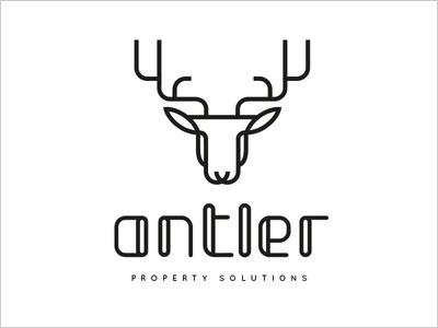 Logotipo lineal 2