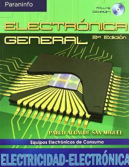 Electrónica general