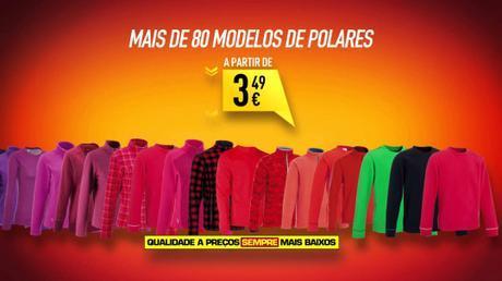 belleza 2019 mejor nueva apariencia ARTÍCULO: Abrigarse en 2016 con bajo presupuesto 6: Polares ...