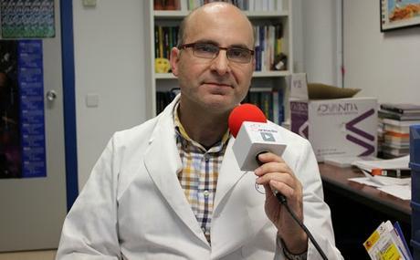 3×3 Noticias: Ciencia en 3 minutos… casi