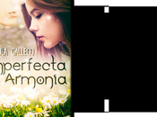 Reseña: Imperfecta armonía Paula Gallego