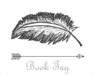 Book Tag #20: Opiniones Impopulares | Los Come Libros