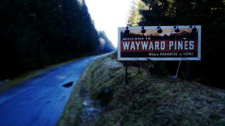M. Night Shyamalan afirma que 'Wayward Pines' está pensada como una serie de tres temporadas