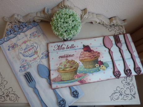 Cosas de cocina paperblog for Cosas de cocina