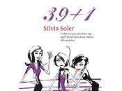 39+1 Silvia Soler