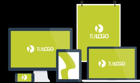 marketing online del branding corporativo
