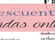 Descuentos Promofarma, Perfumerías, Body Shop