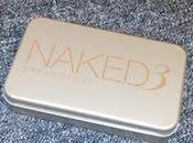 Brochas Naked Urban Decay Aliexpress