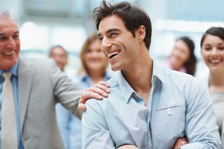 economia negocio servicio organizacion evento:
