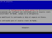 Instalar WordPress Ubuntu LAMP