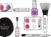 Cosmeticos IDÉNTICOS
