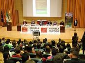 """jóvenes reúnen para apoyar educación valores Jornadas deporte, música voluntariado"""""""