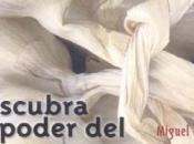 Descubra poder Miguel Heredia