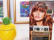 Cambia look Bronde, nueva tendencia color para cabello
