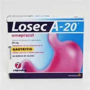lasix tablet ingredients