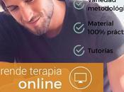 Aprende Viendo Terapia revoluciona entrenamiento online psicoterapeutas [Sponsor]